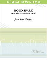 Bold Spark [DIGITAL]