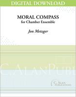 Moral Compass [DIGITAL]