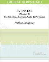 EvenStar (Version 3) [DIGITAL]