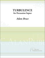 Turbulence (Perc Ens 7)