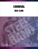 Carnival (Steel Band)