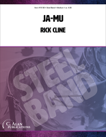 Ja-Mu (Steel Band)