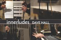 Innerludes - Dave Hall [DIGITAL]