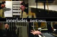 Innerludes - Dave Hall [DIGITAL SCORE]