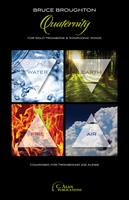 Quaternity (Solo Trombone + Symphonic Winds)