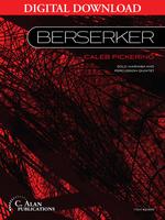 Berserker - Caleb Pickering [DIGITAL SET]