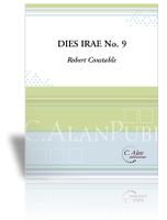 Dies Irae No. 9