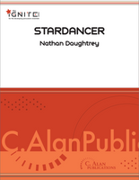StarDancer (Perc Ens 5-8+)