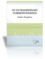 Extraordinary Correspondence, An