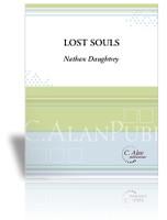Lost Souls (Perc Ens 5)