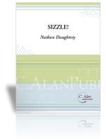 Sizzle! (Perc Ens 5)