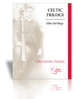 Celtic Trilogy