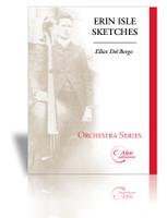 Erin Isle Sketches