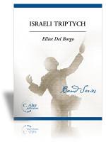 Israeli Triptych