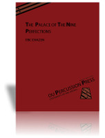 Palace of Nine Perfections, The