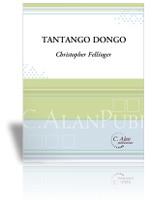 Tantango Dongo