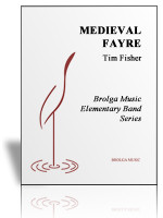 Medieval Fayre