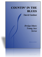 Countin' in the Blues