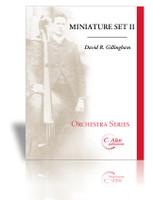 Miniature Set II