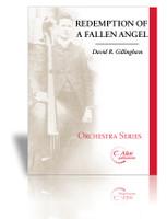 Redemption of a Fallen Angel