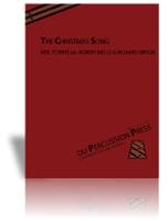 Christmas Song, The (Mel Torme)