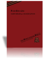 Four Stick Joe (Breuer)