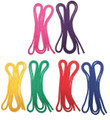 Rizumi Rope (Single Colour)