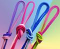 PASTORELLI Rope Patrasso (Multicolour)