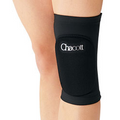 CHACOTT- One Knee Protector