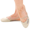 CHACOTT Washable Half Shoe