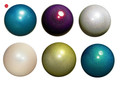CHACOTT Ball - Jewelry New Colours)