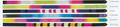 CHACOTT Ribbon 6metre (Gradation set 3)