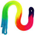Rizumi Rope (Multi Colour)