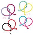 SASAKI Rope Dual Colour