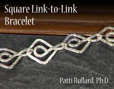 square-link-bracelet-225.jpg