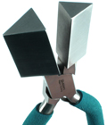 triangle-jumbo-mandrel-pliers-t.jpg