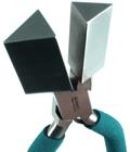 triangle-jumbo-mandrel-pliers-t.jpg