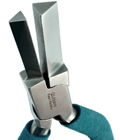 triangle-medium-mandrel-pliers-t.jpg