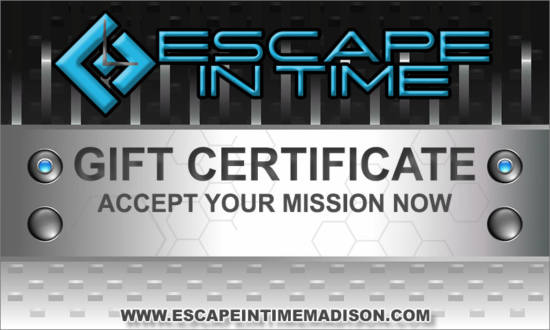 escape-in-time-giftcard2.jpg