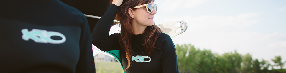 x2o-wetsuits.jpg