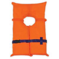 Type II Life Vest