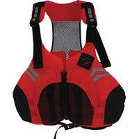 Kayak/Paddle Vest