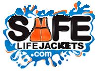Safe Life Jackets