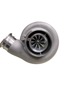 BorgWarner | S476SX-E Super Core Turbo