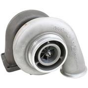 BorgWarner | S463 | S400SX4 | 169012 | Detroit Series 60 Turbo
