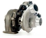 BorgWarner | S430V | 177591 | Mack AC460P Turbo