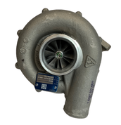 BorgWarner | K27 Upgraded Turbo