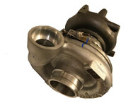 BorgWarner | B3RS | 13879880004 | Maxxforce 15 Low Pressure Turbo
