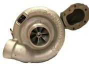 BorgWarner | B3NS | 13879880002 | Maxxforce 11 Low Pressure Turbo