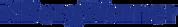 BorgWarner | R2S | 10009880061 | Maxxforce 5 V155 4.5L Turbochargers